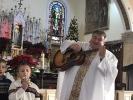 Msza św. dla dzieci w święto Świętej Rodziny_3