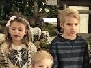 Msza św. dla dzieci w święto Świętej Rodziny_5