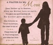 b_200_150_16777215_00_images_PrayerMyMom.jpg