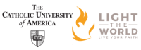 CUA LTW logo