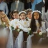 Holy Communion 2017_2