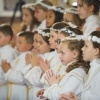 Holy Communion 2017_9