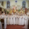 Holy Communion 2017_15