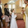Holy Communion 2017_19