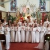 Holy Communion 2017_1