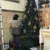 Getting ready for Christmas 2016_4